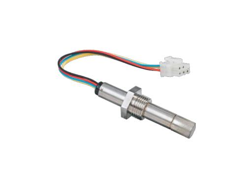 Rossmann Electronic GmbH - Sauerstoffsensor
