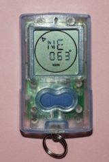 Magnetoresistive Sensor ICs