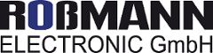 Rossmann Electronic GmbH